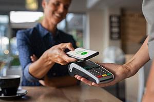 DSA-Mastercard-Technology-Integration-Pioners