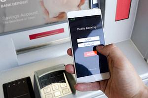 ATM-management-efficient-profitable