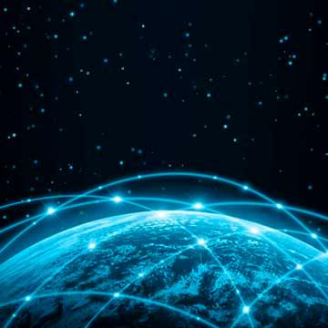 connectivity multichanel experience